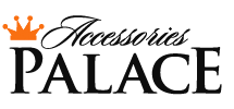 Accessories Palace Inc.